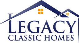 Legacy Classic Homes