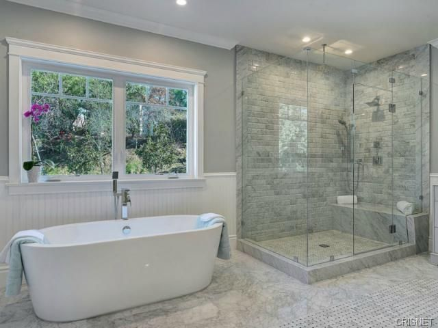freestandingtub, deisgn trends legacy classic homes fort worth