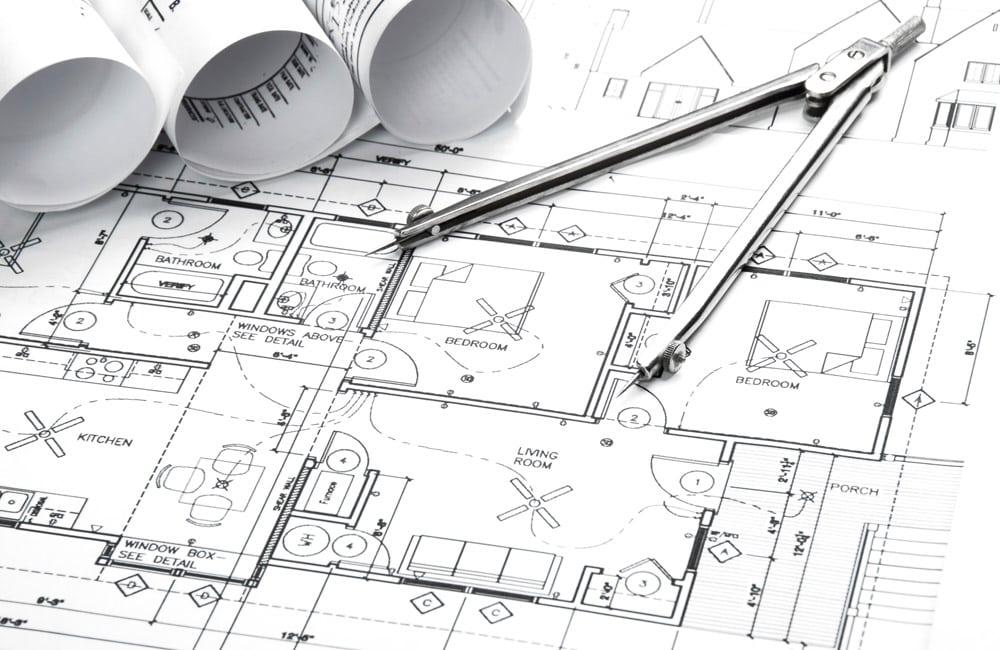 new homes plans, legacy classic homes