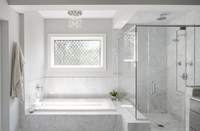 bathroom design, shower, bathroom texas