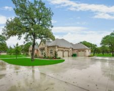 112 Mission Oak Trail _ 01
