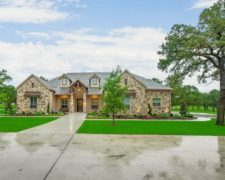 112 Mission Oak Trail _ 02