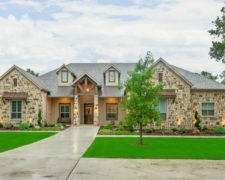 112 Mission Oak Trail _ 03