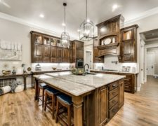112 Mission Oak Trail _ 10