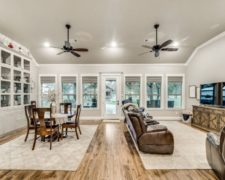 112 Mission Oak Trail _ 21