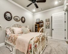 112 Mission Oak Trail _ 38