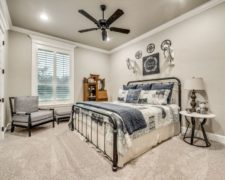 112 Mission Oak Trail _ 43
