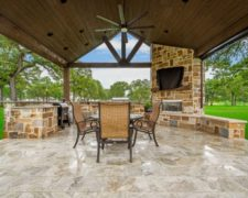 112 Mission Oak Trail _ 50