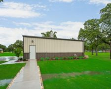 112 Mission Oak Trail _ 52